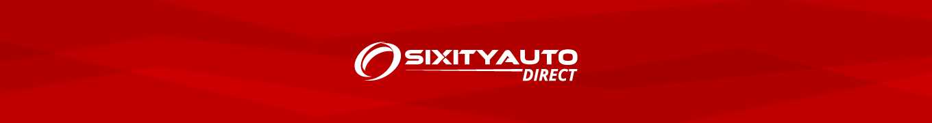 sixity auto direct